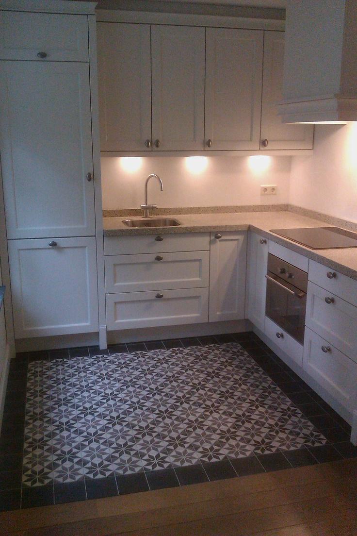 portugese tegels,encaustic floor tiles,www.floorz.nl