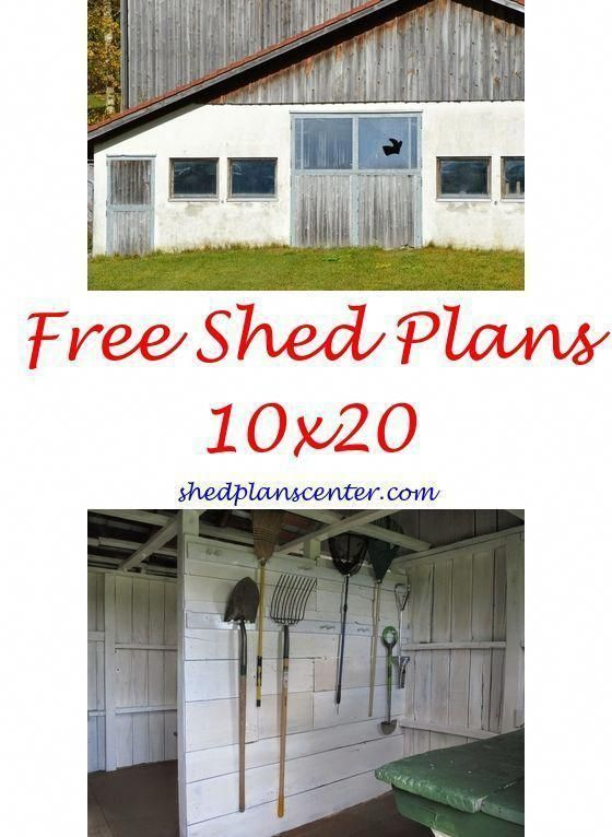 Pool house shed plans 12x16.Pent roof shed plans uk.Free garden shed on