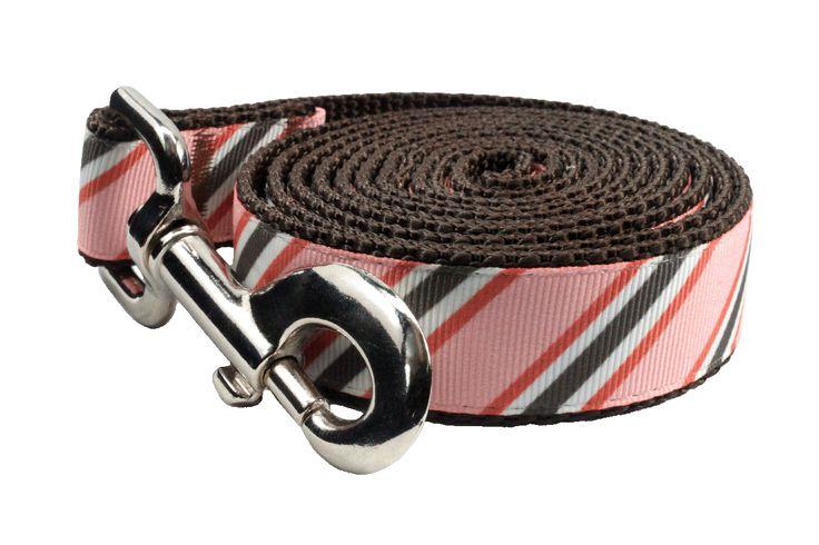 Paw Paws USA - Yorkshire Dog Leash-Dad's Tie, $24.00 (http://pawpawsusa.com/yorkshire-dog-leash-dads-tie/)