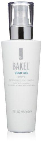 Bakel Equi-Gel by Bakel. $52.00