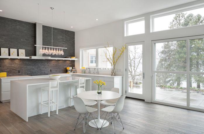 209 best DESIGN | BUILD images on Pinterest | Design firms, Portland ...