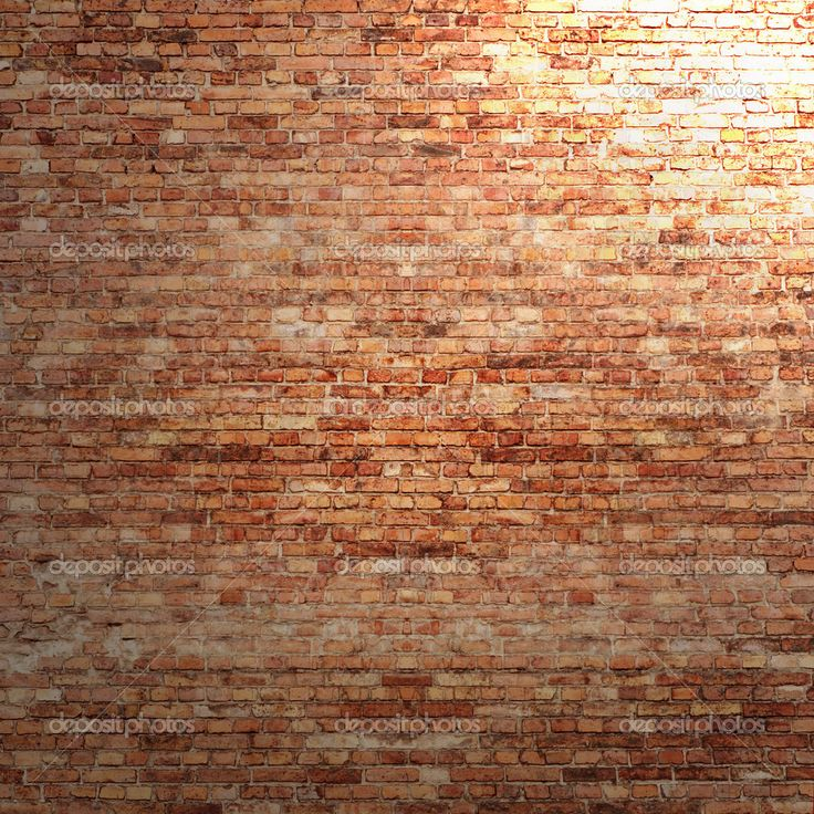 68 best Interior brick walls images on Pinterest Interior brick