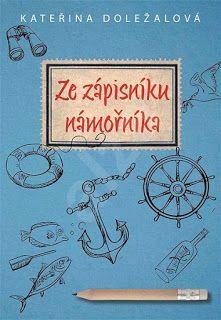 Tatafa a jeho kouzelný svět: Ze zápisníku námořníka