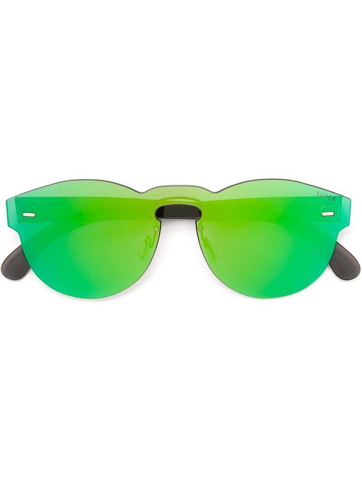 """Retrosuperfuture lunettes de soleil """"Tuttolente Paloma"""""""