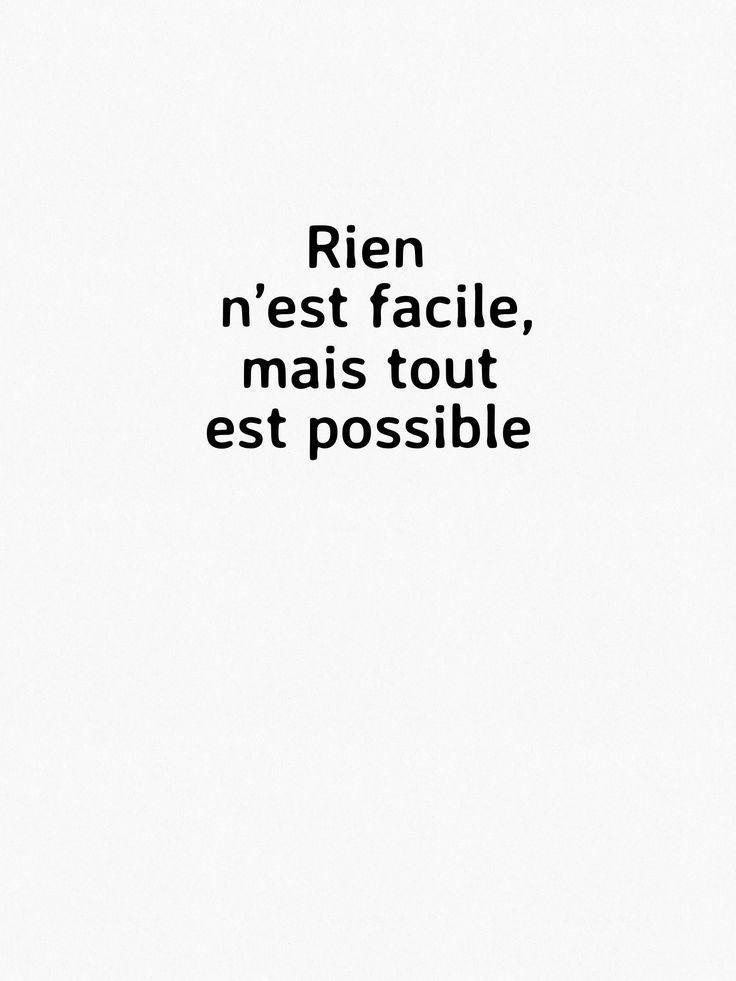 Quote Citation Anglais Quote Citation En 2020 Citations Amis Belles Citations Sur Les Amis Citation Instagram
