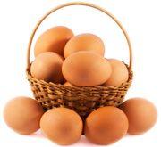 Hoeveel eieren kan je eten!Voor vele decennia, hebben de mensen geadviseerd om hun consumptie van eieren te beperken, of op zijn minst van eigeel (het wit is meestal eiwit en is laag in cholesterol).