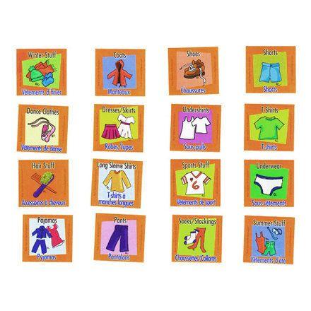 98 best astuces organisation de la maison images on - Astuces organisation maison ...