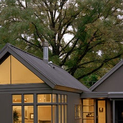 17 Best Images About Roofing Pearland Tx On Pinterest Canada Roofing Companies And Roofing