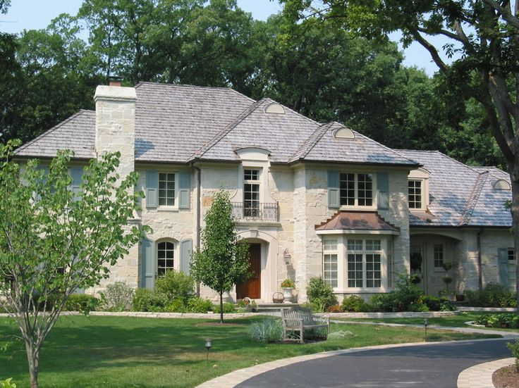 Northfield homes residential project