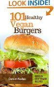 Cookbook: 101 healthy Vegan Burgers Recipes (Quick & Easy Grilled, Fried, Baked Vegan Recipes Books) -  http://frugalreads.com/cookbook-101-healthy-vegan-burgers-recipes-quick-easy-grilled-fried-baked-vegan-recipes-books/ -  Cookbook: 101 healthy Vegan Burgers Recipes (Quick & Easy Grilled, Fried, Baked Vegan Recipes Books) Mon, 21 Oct 2013 12:15:10 GMT $3.99  Please bear in mind that prices at Amazon may change at any moment. If you see something you want - sna
