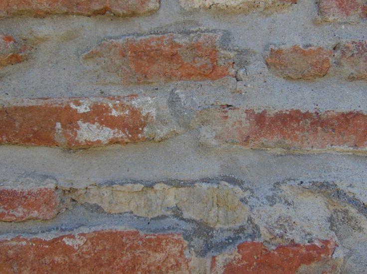 brick-texture0006