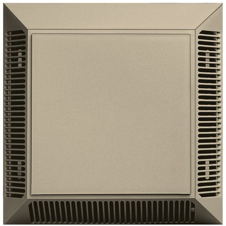 Builders Edge 140057575049 Intake/Exhaust Vent 049, Almond ** You can get more details by clicking on the image.