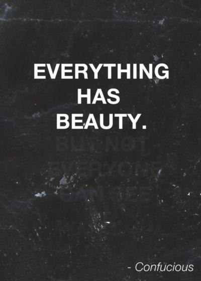 Hidden words below