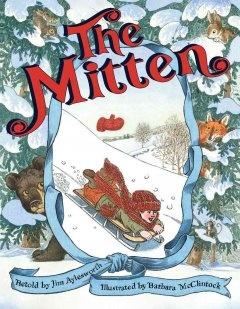 http://fvrl.bibliocommons.com/item/show/1523558021_the_mitten