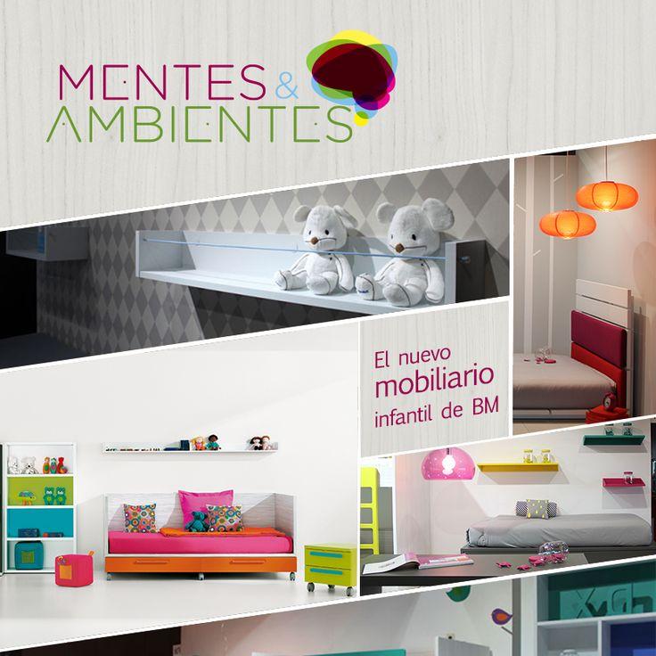 Inspira tu mente y renueva tus espacios con las mejores ideas de nuestro blog #MentesYAmbientes http://bit.ly/1fnmRJW