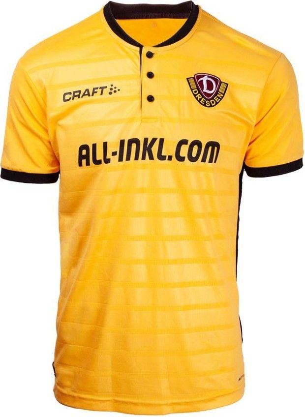 44186841c9e Dynamo Dresden 18 19 home