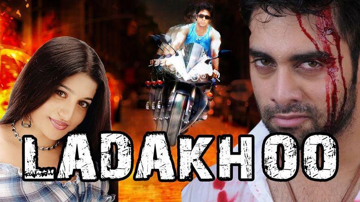 Free Ladakhoo (Jai) 2017 Full Hindi Dubbed Movie   Navdeep, Santhoshi, Ayesha Jhulka Watch Online watch on  https://free123movies.net/free-ladakhoo-jai-2017-full-hindi-dubbed-movie-navdeep-santhoshi-ayesha-jhulka-watch-online/