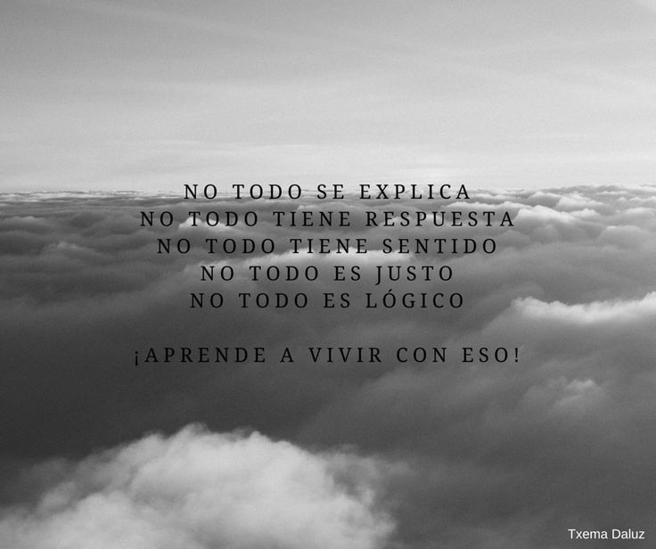 #Frases #quotes #Marketing