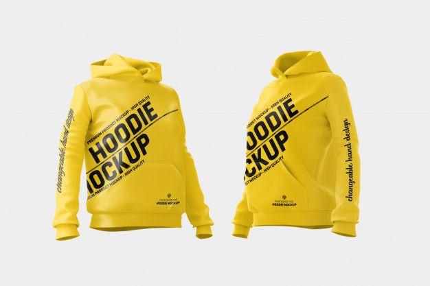 Download Women Hoodie Mock Up Hoodies Womens Hoodies Women