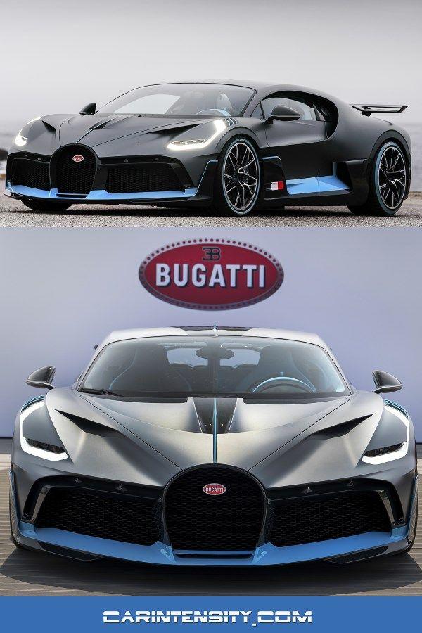 Bugatti Divo Bugatti Hypercars Supercars Super Cars Super Luxury Cars Bugatti Cars