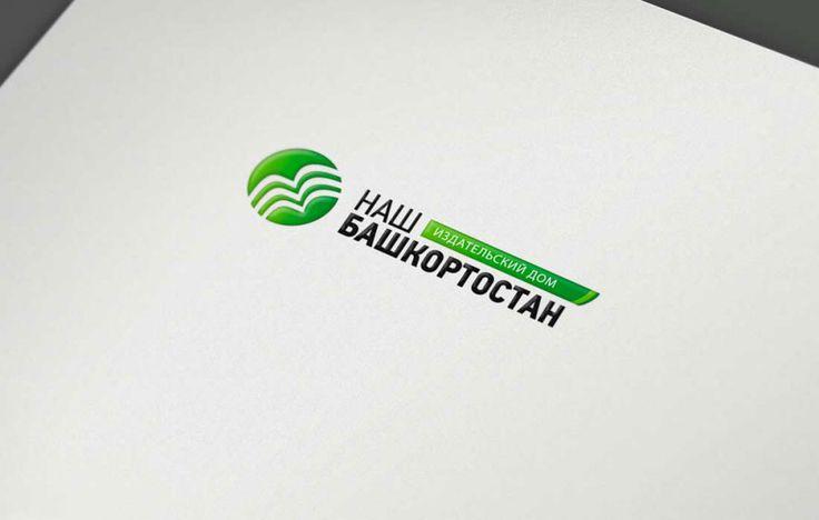 Логотип Наш Башкортостан