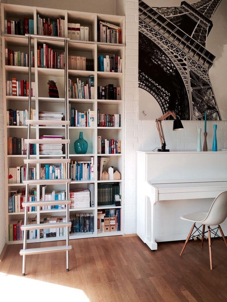Die besten 25+ Klavier wohnzimmer Ideen auf Pinterest Klavier - einrichtungsideen wohnzimmer weis