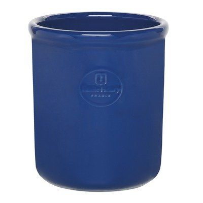 Best Cobalt Blue Kitchen Utensil Holder Cobaltbluekit Cobalt Blue Kitchen Accessories