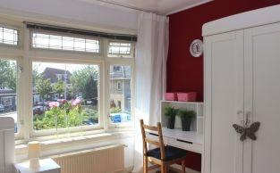Meer dan 1000 idee n over lichte meisjes kamers op pinterest turkooise meisjes kamers - Roze kleine kamer ...