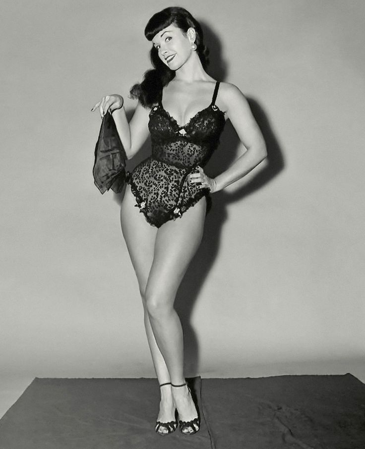 803 best images about bettie page on pinterest posts vintage and pin up. Black Bedroom Furniture Sets. Home Design Ideas