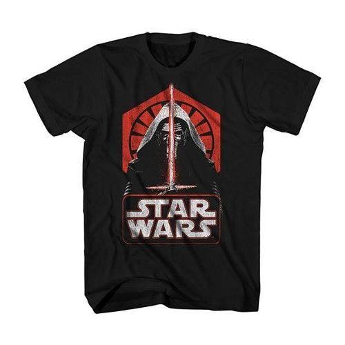 polo de star wars force awakens