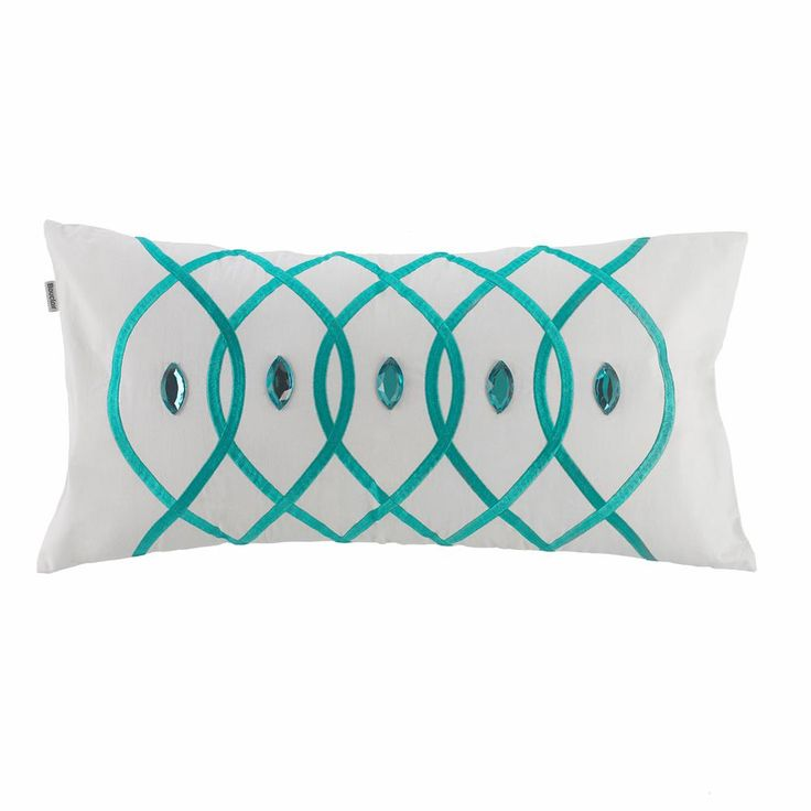 63 best images about Bouclair on Pinterest Bass, Ikat pattern and Decorative pillows