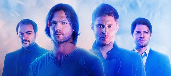 Retour sur le panel du Comic Con de Supernatural pour sa saison 11 qui réunit les frères Winchester à nouveau.