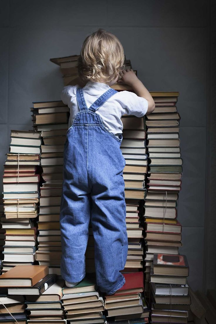 How Growing Up in Poverty Rewires a Child's Developing Brain | GOOD