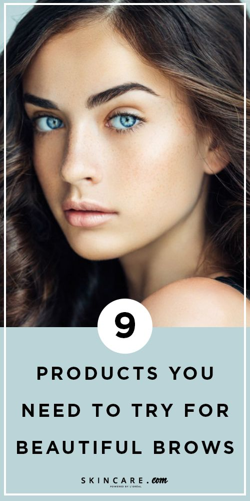 Want to know how to get perfect-looking eyebrows? We share a roundup of the best eyebrow makeup, here.