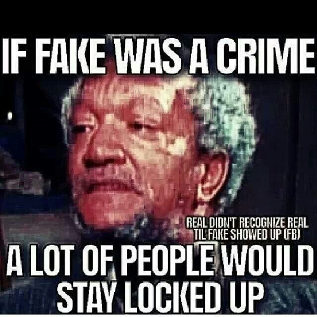 Quotes About Fake Ass People: 42 Best Images About Ghettoish And The People Of Walmart