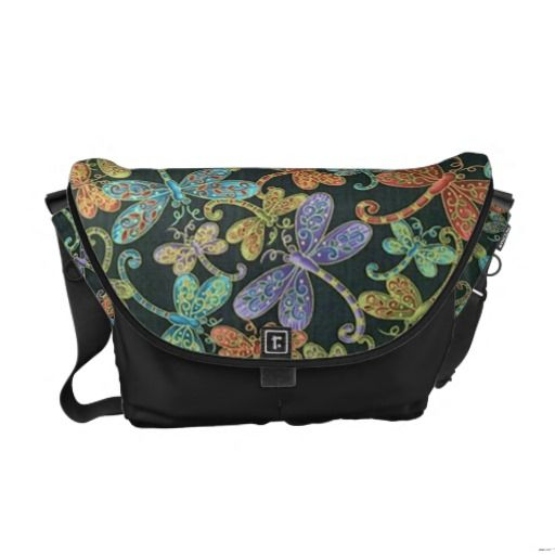>>>Order          	Dragonfly Magic Messenger Bags           	Dragonfly Magic Messenger Bags In our offer link above you will seeShopping          	Dragonfly Magic Messenger Bags today easy to Shops & Purchase Online - transferred directly secure and trusted checkout...Cleck Hot Deals >>> http://www.zazzle.com/dragonfly_magic_messenger_bags-210154993305860398?rf=238627982471231924&zbar=1&tc=terrest