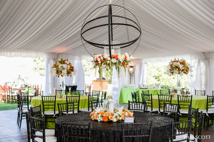 Venue: Santaluz Club  Coordination/Event Design: Crown Weddings  Photography: Pam Scott Photo  Floral Decor: Jennifer Cole Florals  Rentals: Concepts Event Design  Entertainment: Anthony Garcia - Flamenco, N'Demand Band  Cake: VG Donut & Bakery