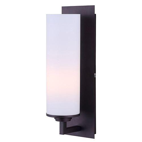 815 best vanity lighting images on pinterest vanity for Vanity table lighting