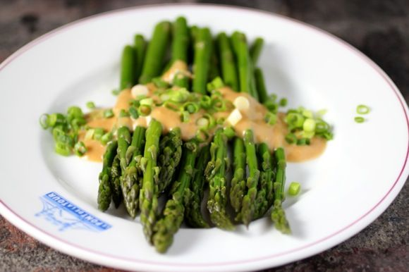 Pin by Tamara @ Gourmetmama's Kitchen on Recipes Special Select | Pin ...