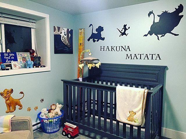 19 Disney Nursery Ideas To Create A Miniature Magic Kingdom Boy Nursery Themes Baby Boy Room Nursery Disney Baby Nurseries