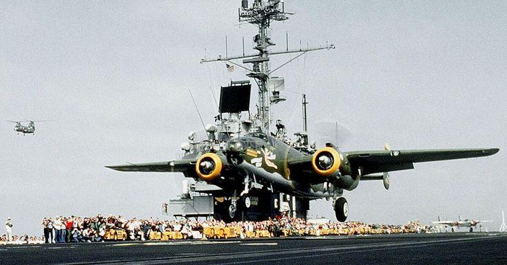 Newsreel Footage – The Famous Doolittle Raid over Tokyo – Revenge for Pearl Harbor