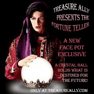 Free Online Fortune Teller Get Free Psychic Reading at OnlinePsychic.eu
