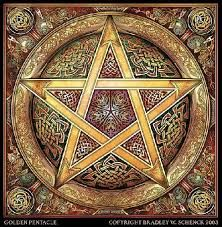 Witchcraft spells, wiccan love spells, witchcraft money spells, wicca protection spells, witch doctor, witches spells & witchcraft business spells https://www.proflouis.com/witchcraft-wiccan-spells.html
