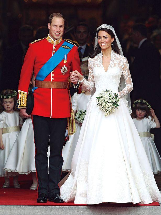 ケンブリッジ公爵夫人キャサリン妃                                                                                                                                                                                 もっと見る