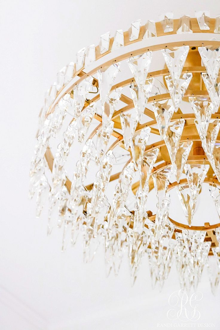 Best 20+ Crystal bathroom lighting ideas on Pinterest | Master ...