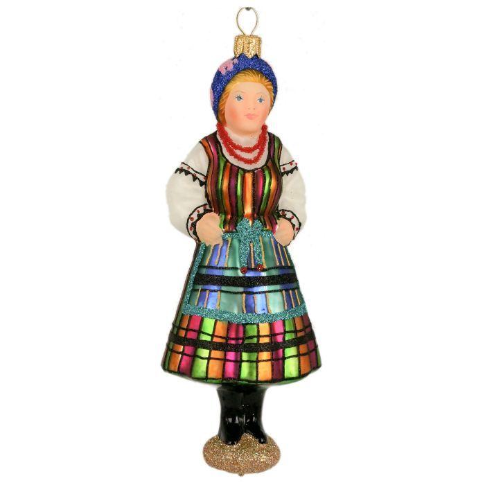 Best images about polish slavic arts crafts folk