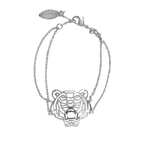 Bracelet Kenzo Tigre