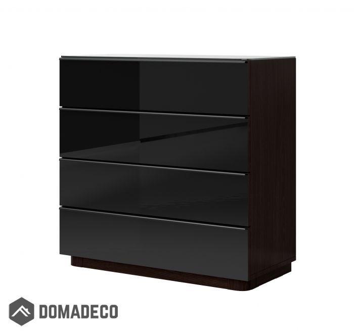 Modern Dresser Double Dresser Stand Up Dresser Headboards Chest Of Drawers Tall Black Dresser Cheap Black Dre Dresser Drawers Small Dresser Drawers