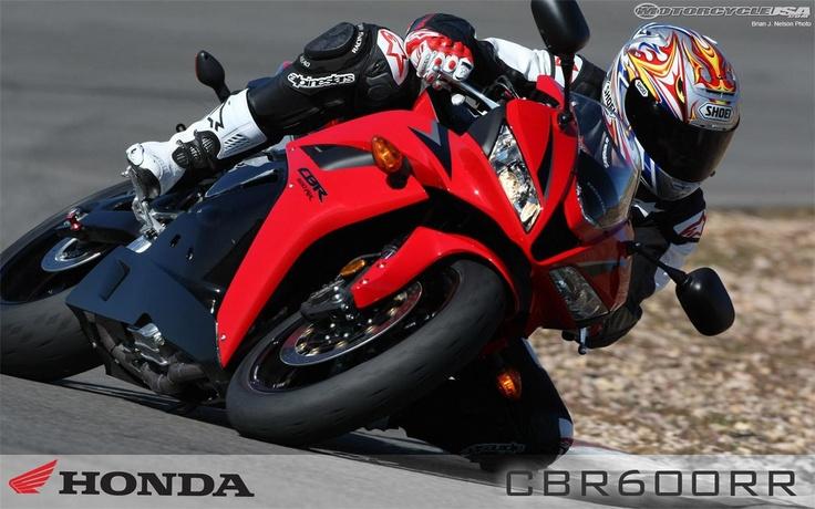 superbike lenker honda cbr 600 for sale