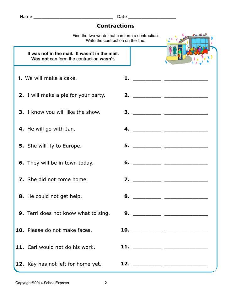 735 best School - Language Arts images on Pinterest | English ...